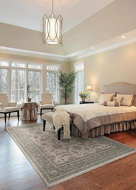 Are You Looking For Elegant Foundation To Innovation Living Look No Further Because You Luxury Master Bedroom Design Luxury Bedroom Master Luxurious Bedrooms