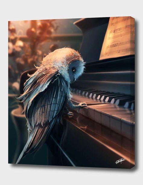 Piano Lesson #GraphicRiverPhotoshopActions