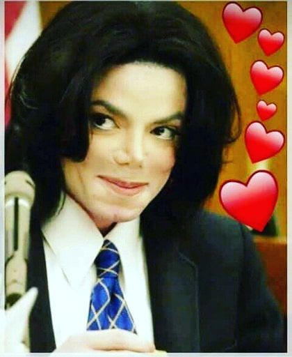 New The 10 Best Hairstyles With Pictures Cute Mj Michaeljackson Mjinnocent Michaeljacksoninnocent Longh Cool Hairstyles Hair Styles Long Hair Styles