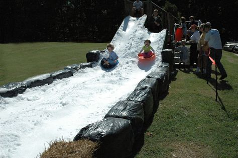 Snow My Yard Info For Mason S Party Childrens Birthday Party Birthday Parties Party