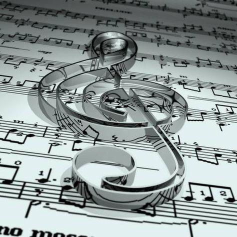 Musicoterapia - Qué es la Musicoterapia y qué efectos tiene
