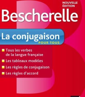 Bescherelle Pdf In 2020 Research Paper French Books