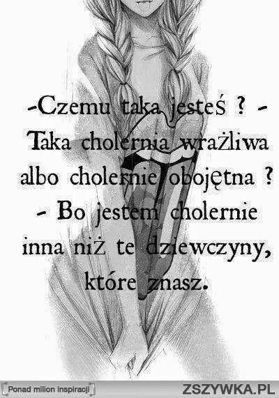 Pin By Natalia Ciechacka On Cytaty Quotations Quotes Sentences