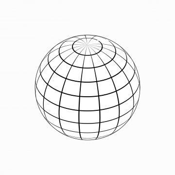 Globe Icon Isometric 3d Style Globe Icons Style Icons 3d Icons Png And Vector With Transparent Background For Free Download Globe Icon Globe Vector Globe Logo