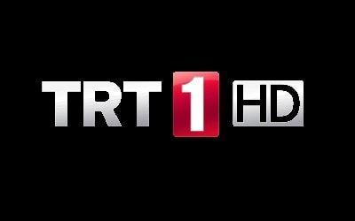 Trt 1 Canli Yayin Hd Izle Izleme Mac Tv