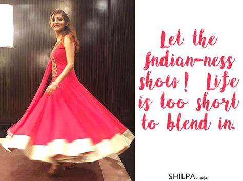 465340e832 50 Traditional Outfit Captions for Instagram: Quotes for Indian Outfits
