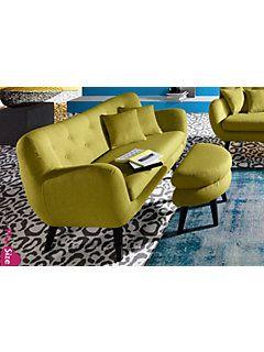 Sofa Couch Jetzt Online Kaufen Mobel Sofa Sofa Couch Wohnen