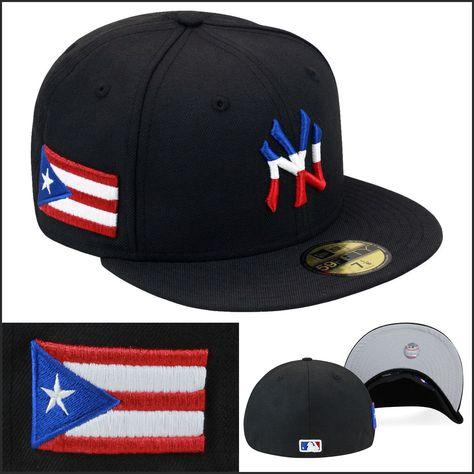 Fashion Vintage Hat Puerto Rico Flag Sun Tribal Sol Taino Adjustable Dad Hat Baseball Cowboy Cap