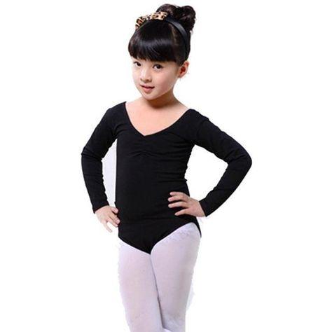 85c7e8c0c2e1 List of Pinterest leotards ballet kids sleeve images   leotards ...