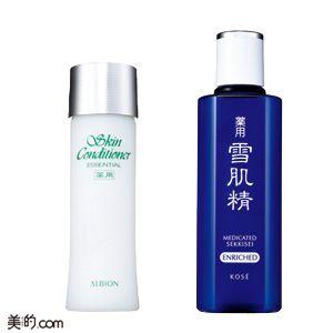 乾燥 肌 化粧 水 おすすめ
