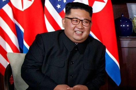 North Korea allegedly made 12 nuclear weapons since Singapore  #NorthKorea #UnitedStates #DonaldTrump #KimJongUn