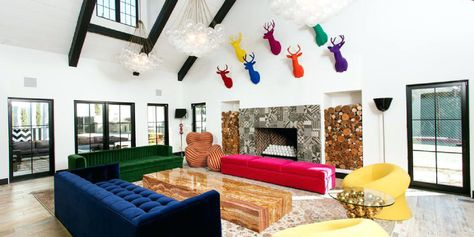 Cost-Effective And Trendy Home Décor Crafts To Improve Your