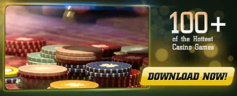 555 gambling