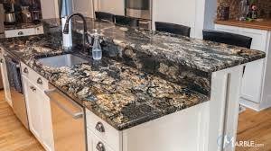 Resultat De Recherche D Images Pour Titanium Granite Met
