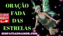 Oracao Da Beata Santa Catarina Fadas Das Estrelas Trovao Beata