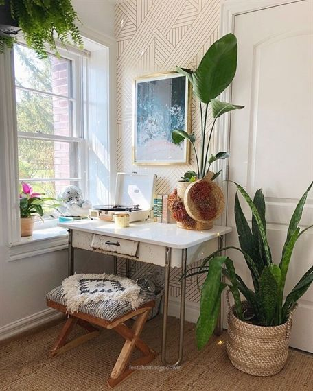 Diy Home Decor Ideas By Crafty Panda Learn How To Decorate Your