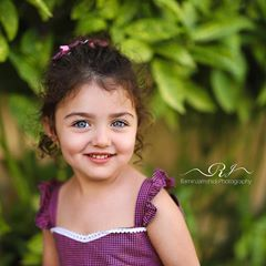 Pinterest Prabhjot8106 Cute Babies Photography Cute Baby Girl