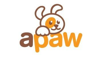 Apaw Com A New Brand For Sale Apaw A Paw A Cute And Friendly Name For Your F Apaw