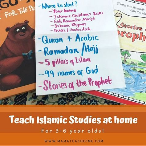 List of Pinterest 99 names of allah kids muslim pictures