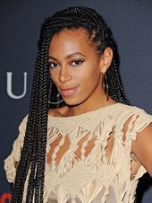 #African #American #Big #Braided #Braids #hairstyles #Terrific #White 17 Terrific Two Braided Hairstyles White # big Braids african american