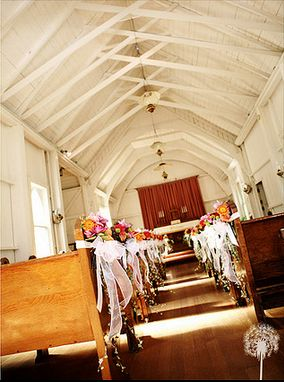 Historic Wedding Chapel In Orange County California Say Yes Southern Pinterest Chapels And Venues