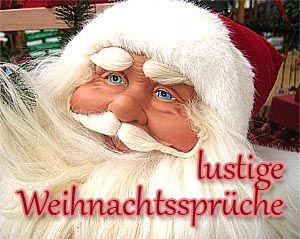 Lustige Bilder Mit Spruchen Weihnachten Weihnachten Spruch Lustig Zitate Weihnachten