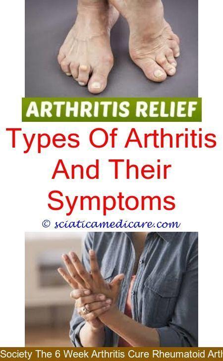 rheuma arthritis icd 10 fájdalom a borjúban és térdben