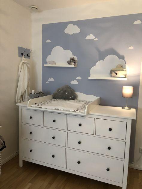 Instagram Desiree Sansscouci Wickelaufsatz Wolke 7 Passend Fur Ikea Hemnes Und Ikea Songesand Kommode Wickelaufsatz Baby Kinderzimmer Kinder Zimmer