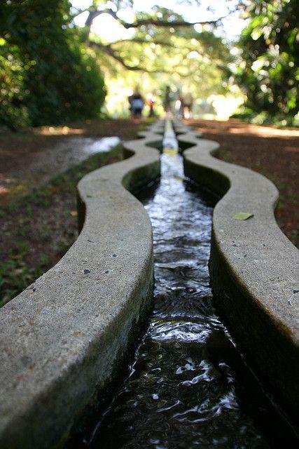 allerton garden kauai reviews. lawai waterfall and pond national tropical botanical garden kauai   home ♥ pools \u0026 ponds pinterest allerton reviews