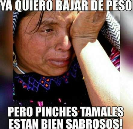 56 Trendy Memes Mexicanos Navidad Funny Spanish Memes Memes Mexicanos Memes En Espanol