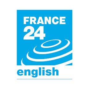 France 24 English Youtube France 24 Online Teaching Portfolio France