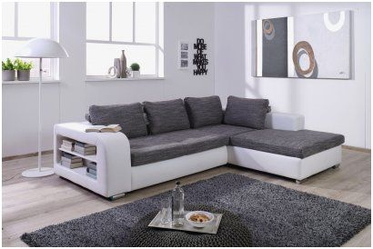 Typisch Sofabezug L Form Luxe Woonkamers Woonkamergordijnen Roze Woonkamers