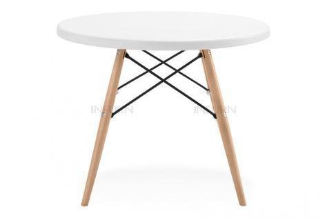 San Diego Coffee Table From Infurn Table Furniture Modern