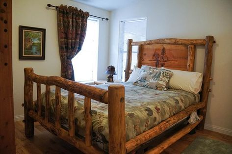 66 Beautiful Photos Of Sleep Country Bed Frames Bedroom