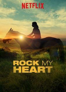 Rock My Heart Filmes Livros