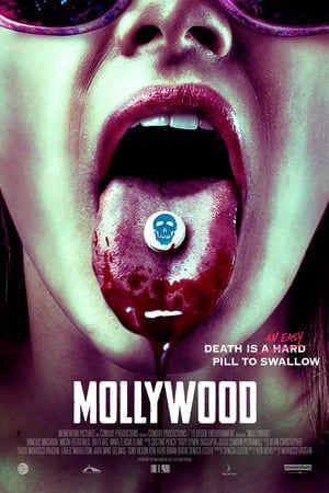 Eng Sub Mollywood Full Movie Maxhd Online 2019 Free
