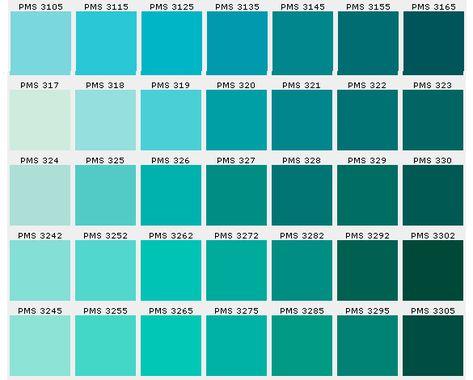 Pantone Color Chart Ensures Accuracy | CustomPins Inc.