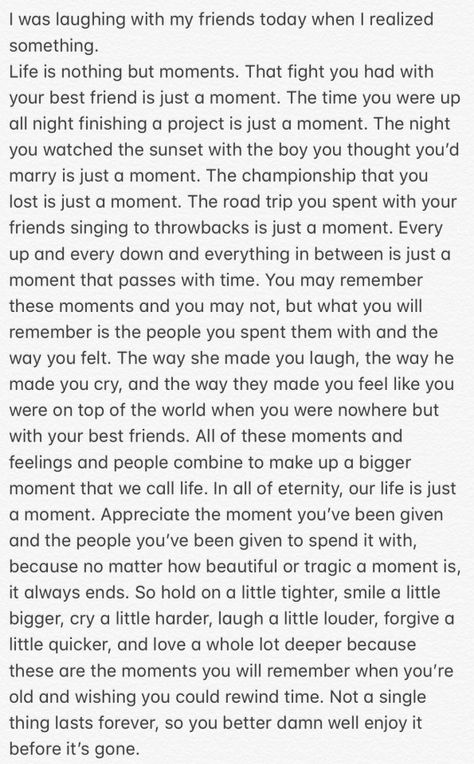 VSCO - just a couple thoughts  | victoriaquance