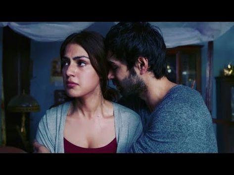 New Love Whatsapp Status Video Jalebi Tumse By Aasif Khan Youtube Female Songs Download Music From Youtube Whatsapp Status For Girls