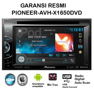 5e206dd26d8c53b770c71d195e4d39e3 new pioneer dab radio head units carbuyer car tech pinterest alpine ics-x7hd wiring diagram at webbmarketing.co