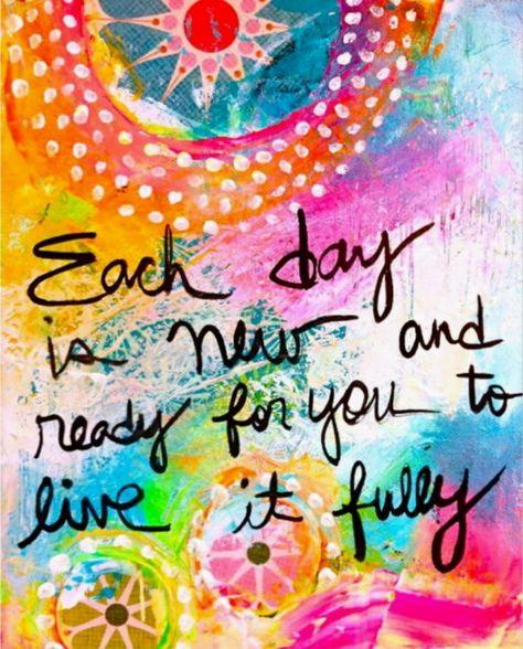5e207aeb41773bc8d6b741bd949c45d3--wise-words-soul.jpg