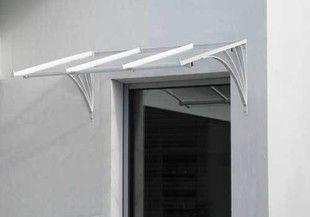 Couverture Altuglass Pour Marquises Fer Gedimat Fr Renovation Maison Home Decor Garage Doors Et Outdoor Decor