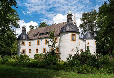 Schloss Sallgast In 2020 Architektur Anwesen Schloss
