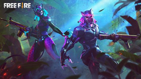 Garena Free Fire Latest Hd Wallpapers 2019 In 2021 Mobile Legends Hd Nature Wallpapers Beautiful Nature Wallpaper Hd
