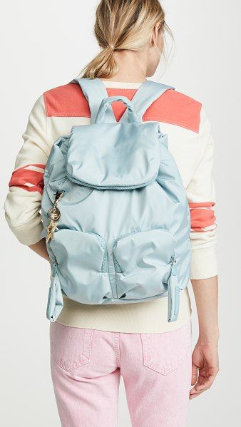 a8a4044e2c See By Chloe Joy Rider Backpack in 2019 | Backpacks | Backpacks, See ...
