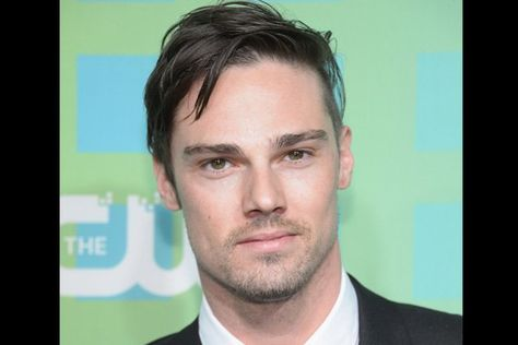 Happy Birthday To Cw Newbie Jay Ryan He Turns 31 Today And