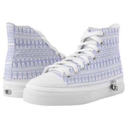 36.JPG High Top SNEAKERS #womens #shoes #womensshoes