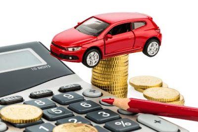 Asuransi Mobil Terbaik 2019 Mobil Asuransi Kendaraan