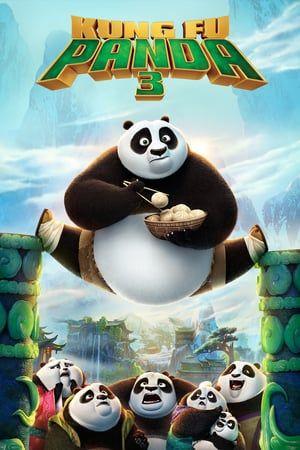 Kung Fu Panda 3 2016 Full Movie P L A Y N O W Http Moviespeanut Blogspot Com 140300 Kung Fu Panda 3 2016 Full Mo Kung Fu Panda Kung Fu Panda 3 Disney Filme