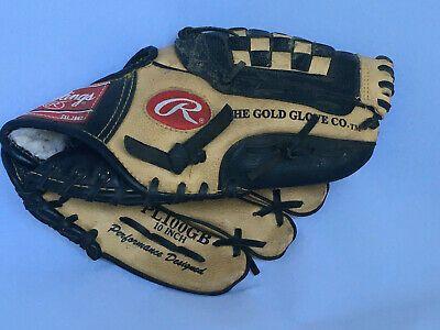 Advertisement Ebay Rawlings Derek Jeter Pl100gb 10 Leather Youth Baseball Glove Mitt Rht Eb194 In 2020 Youth Baseball Gloves Baseball Softball Baseball Glove
